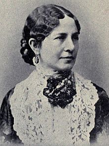 Fanny Young