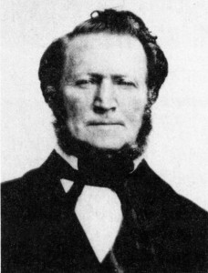 Brigham Young p617