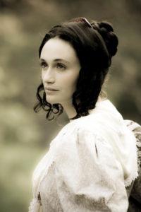 Depiction of Emma