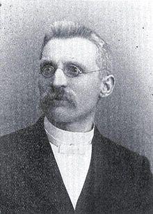 Andrew Jensen, Mormon plural marriage researcher